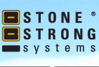 Stone Strong Installation Video